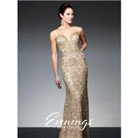 https://www.princessan.com/en/13701-evenings-by-mon-cheri-tbe21527-lace-dress.html