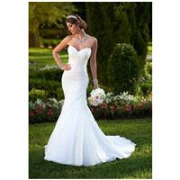 https://www.celermarry.com/stella-york/10631-stella-york-6042-wedding-dress-the-knot.html