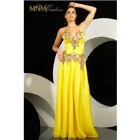 https://www.hyperdress.com/mnm-couture-2013/8973-6478-mnm-couture.html