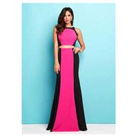 https://www.overpinks.com/en/occasion-dresses-maxi-dresses/12328-chic-chiffon-jewel-neckline-sheath-