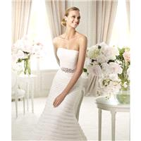 https://www.dressesular.com/wedding-dresses/97-simple-a-line-strapless-beading-ruffles-floor-length-