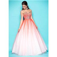 https://www.anteenergy.com/2625-ball-gown-floor-length-tulle-natural-waist-sweetheart-prom-gowns.htm