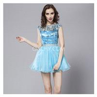 https://www.oachy.com/cocktail-dresses/923-sweet-illusion-short-sleeve-ball-gown-mini-cocktail-dress
