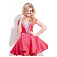 https://www.overpinks.com/en/occasion-dresses-a-line/9089-amazing-satin-v-neck-a-line-homecoming-dre