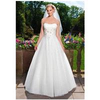 https://www.celermarry.com/sincerity-bridal/6413-sincerity-bridal-3857-wedding-dress-the-knot.html