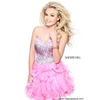 https://www.hyperdress.com/homecoming-dresses/1087-8507-sherri-hill.html