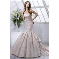 https://www.queenose.com/sottero-and-midgley/1221-style-4sb799.html