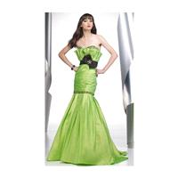 https://www.princessan.com/en/alyce-prom-by-alyce-paris/792-alyce-designs-trumpet-prom-dress-6603-wi