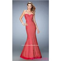 https://www.petsolemn.com/lafemme/1704-long-la-femme-striped-strapless-open-back-prom-dress.html