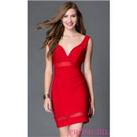 https://www.petsolemn.com/emeraldsundae/911-short-red-open-back-holiday-party-dress-with-sheer-panel