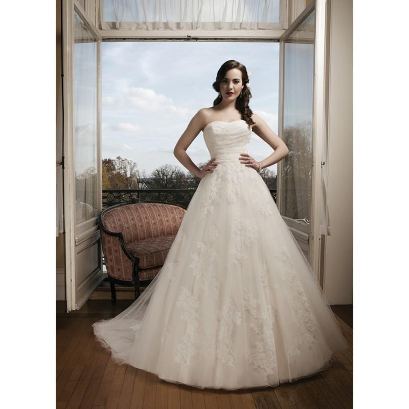 Moposa, Wedding Planning Ideas. https://www.eudances.com/en/justin ...