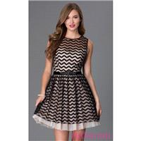 https://www.petsolemn.com/beedarlin/314-black-and-nude-striped-homecoming-dress.html