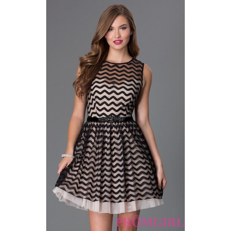My Stuff, https://www.petsolemn.com/beedarlin/314-black-and-nude-striped-homecoming-dress.html