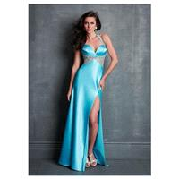 https://www.overpinks.com/en/occasion-dresses-military-ball-dresses/14627-stunning-stretch-satin-tul