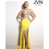 https://www.princessan.com/en/10861-jvn-prom-jvn20246-fitted-jersey-gown-by-jovani.html