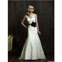 https://www.sequinious.com/wedding-dresses/289-allure-bridals-style-8825.html