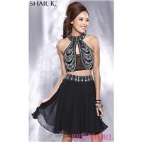 https://www.petsolemn.com/shailk/2714-short-two-piece-high-neck-dress-by-shail-k.html