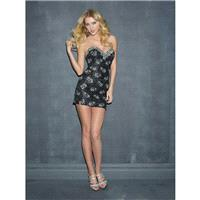https://www.neoformal.com/en/night-moves-dresses/2608-2014-mini-sweet-strapless-night-moves-7035-lac