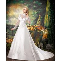 https://www.dressesular.com/wedding-dresses/842-generous-a-line-high-neck-long-sleeve-beading-lace-c