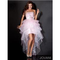https://www.neoformal.com/en/jovani-dresses/1600-inexpensive-a-line-strapless-tiered-cheap-high-low-