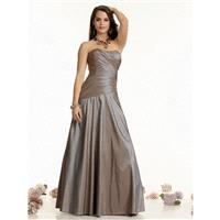 https://www.hectodress.com/-jordan-couture/12563-jordan-couture-bridesmaids-1409.html