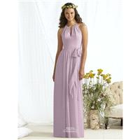 https://www.gownfolds.com/social-bridesmaids-bridesmaids-dresses-bridal-reflections/1557-social-8170