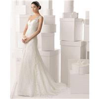 https://www.dressesular.com/wedding-dresses/862-honorable-a-line-one-shoulder-beading-lace-sweep-bru