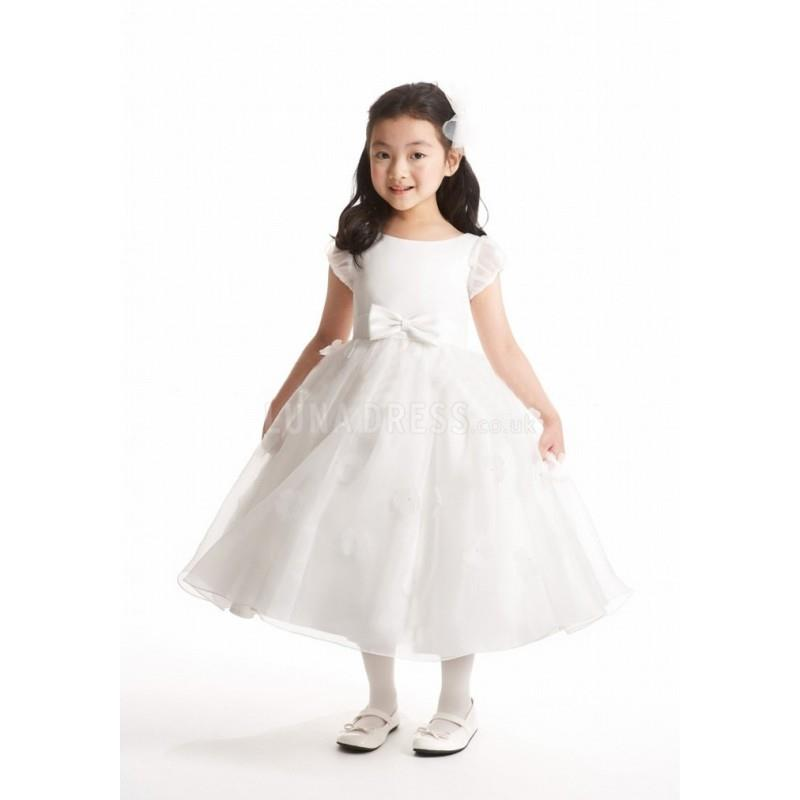 My Stuff, https://www.anteenergy.com/9389-beautiful-princess-natural-waist-zipper-up-tulle-satin-flo
