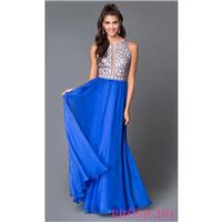 https://www.transblink.com/en/long-prom/7498-long-sleeveless-beaded-sheer-illusion-prom-dress-by-dav