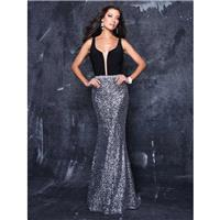 https://www.gownth.com/all-prom/5861-black-silver-nina-canacci-7251-nina-canacci.html