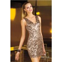 https://www.paraprinting.com/fall-2015/37-homecoming-dress-style-4341.html