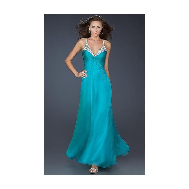 My Stuff, https://www.dressosity.com/294-fall-prom-dresses-2015/5154-2017-appealing-v-neck-with-bead