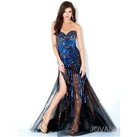 https://www.sequinious.com/prom/8529-jovani-prom-style-158914.html
