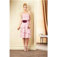 https://www.princessan.com/en/14452-alfred-angelo-7266s-tiered-chiffon-short-bridesmaid-dress.html