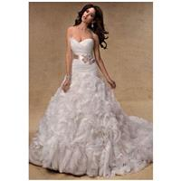 https://www.extralace.com/a-line/1661-maggie-sottero-jalissa.html