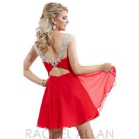 https://www.promsome.com/en/rachel-allan/7042-rachel-allan-6635-beaded-illusion-short-dress.html