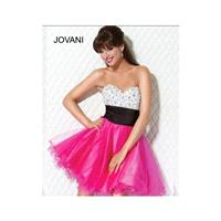 https://www.hyperdress.com/cocktail-dresses/2794-544-jovani-cocktail.html