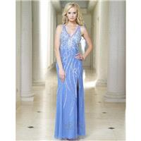 https://www.princessan.com/en/12929-sean-collection-50740-sheer-beaded-long-dress.html