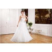 Modeca Rio - Stunning Cheap Wedding Dresses|Dresses On sale|Various Bridal Dresses