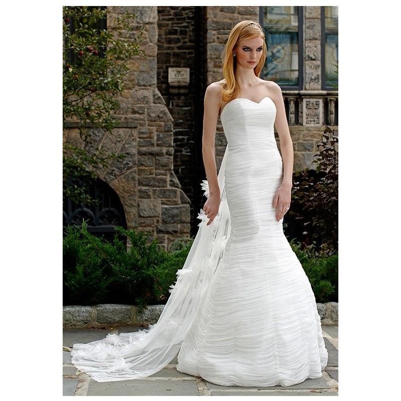 90bb14781ee6 My Stuff, Jovani Bridal JB92453 - Charming Custom-made Dresses Princess Wedding  Dresses