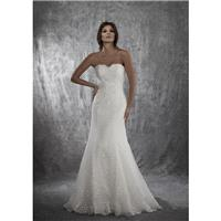 Olivia Grace Lustre - Stunning Cheap Wedding Dresses|Dresses On sale|Various Bridal Dresses