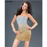 90356 Jovani Homecoming - HyperDress.com