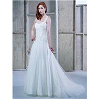 Elia Rose Be183 Bridal Gown (2013) (KW13_Be183BG) - Crazy Sale Formal Dresses|Special Wedding Dresse