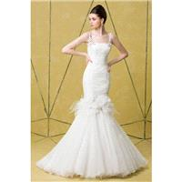 Style Grace - Fantastic Wedding Dresses|New Styles For You|Various Wedding Dress