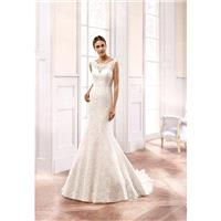 Eddy K Milano MD154 - Stunning Cheap Wedding Dresses|Dresses On sale|Various Bridal Dresses