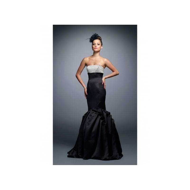 My Stuff, Black Label 5361 - Brand Prom Dresses|Beaded Evening Dresses|Charming Party Dresses