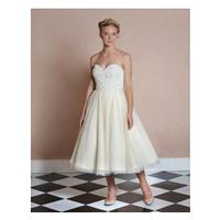 Stephanie James Ruby - Stunning Cheap Wedding Dresses|Dresses On sale|Various Bridal Dresses