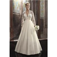 Style 5600 - Fantastic Wedding Dresses|New Styles For You|Various Wedding Dress