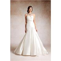 Style T152062 - Fantastic Wedding Dresses|New Styles For You|Various Wedding Dress