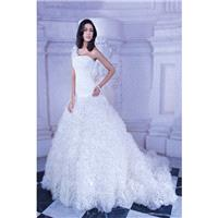 Style GR254 - Fantastic Wedding Dresses|New Styles For You|Various Wedding Dress